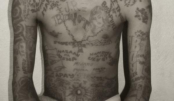 tattoo-bilibid-maximum