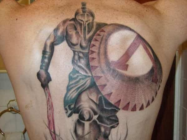 tattooed-spartan-warrior