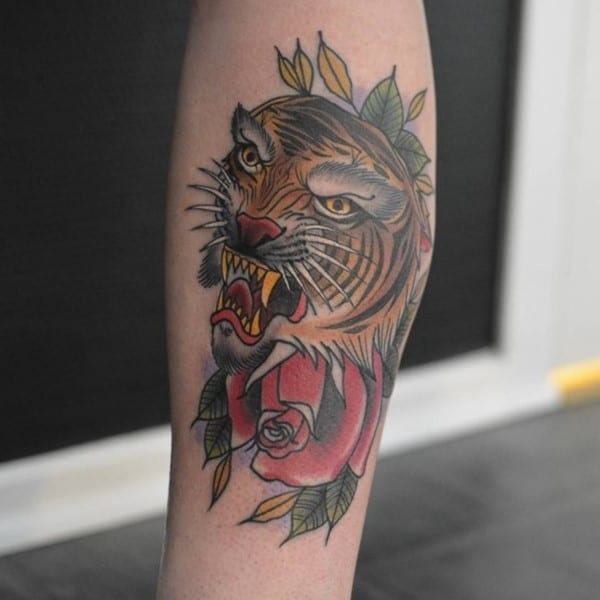 tiger-tattoo-15-650x650