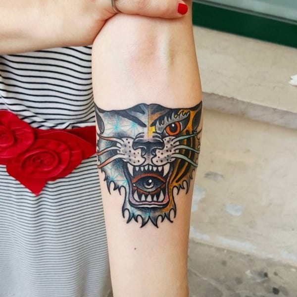 tiger-tattoo-2-650x650