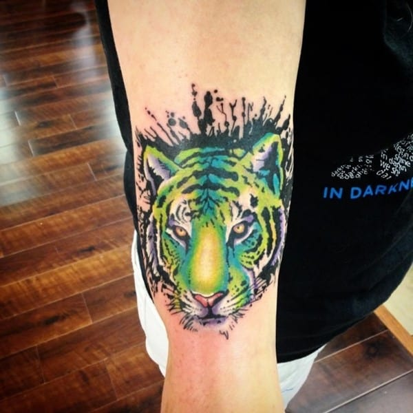 tiger-tattoo-29-650x650