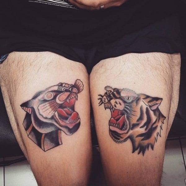 tiger-tattoo-6-650x650