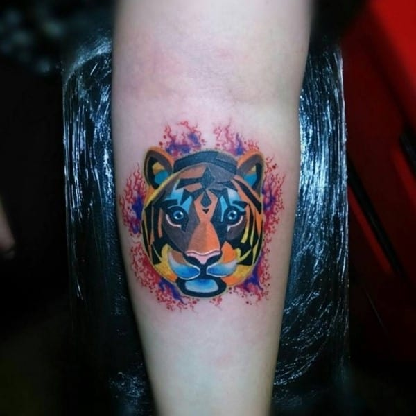 tiger-tattoo-9-650x650