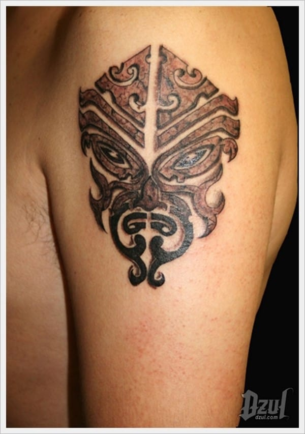 tribal-tattoo-designs-for-arms-15