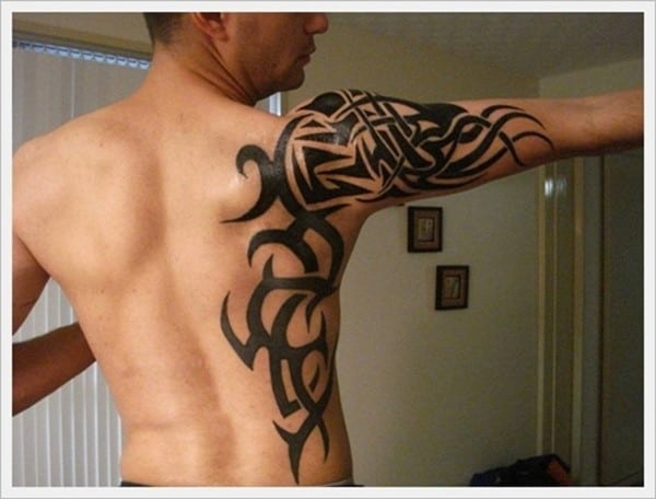 tribal-tattoo-designs-for-arms-26