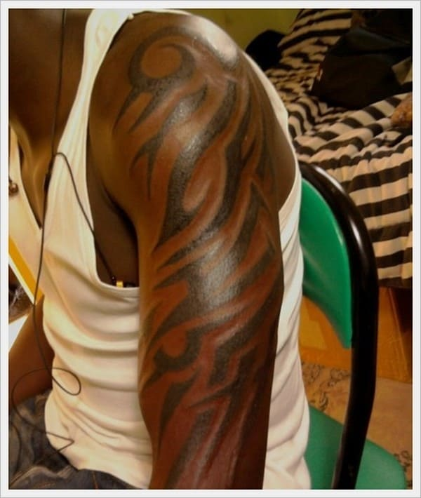 tribal-tattoo-designs-for-arms-3