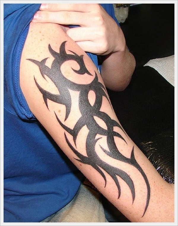 tribal-tattoo-designs-for-arms-31