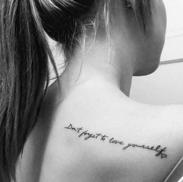 150 true love tattoos for couples 2017 collection part 8 tumblrnrxi3bkweb1tcv6r5o1540 tumblrnrxi3bkweb1tcv6r5o1540 tumblrnrxi3rrgtv1tx3jm7o1540 tumblrnrxi3rrgtv1tx3jm7o1540 urmus Image collections