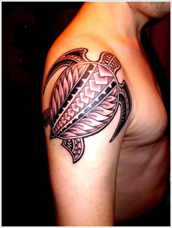 turtle-tattoo-designs-18