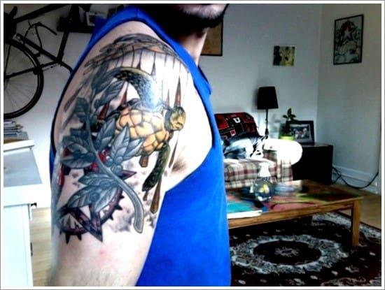 turtle-tattoo-designs-19