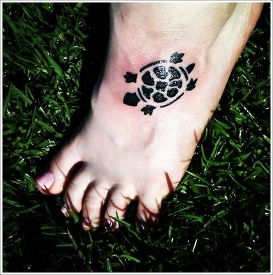 turtle-tattoo-designs-20
