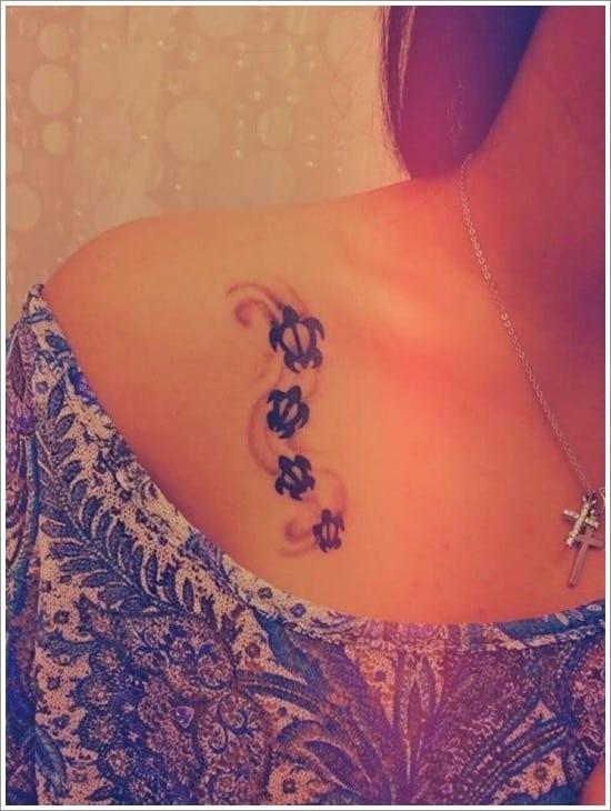 turtle-tattoo-designs-21
