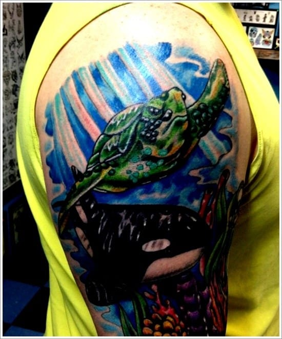 turtle-tattoo-designs-27