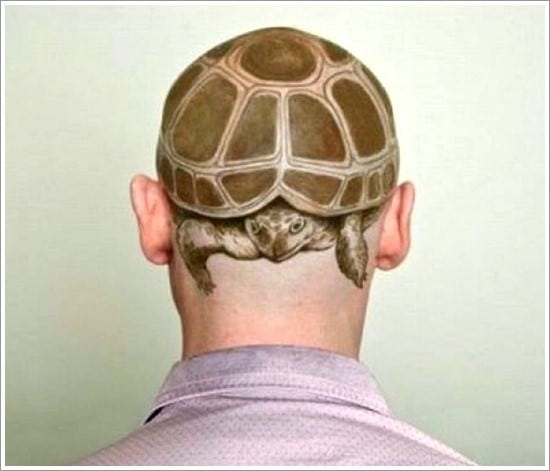 turtle-tattoo-designs-32