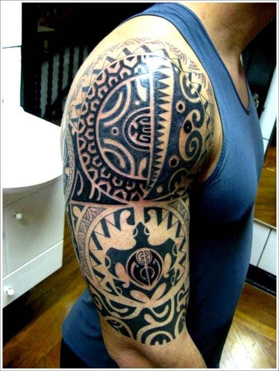 turtle-tattoo-designs-8