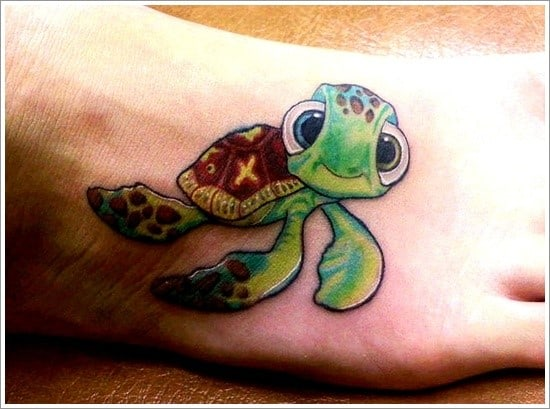 turtle-tattoo-designs-9