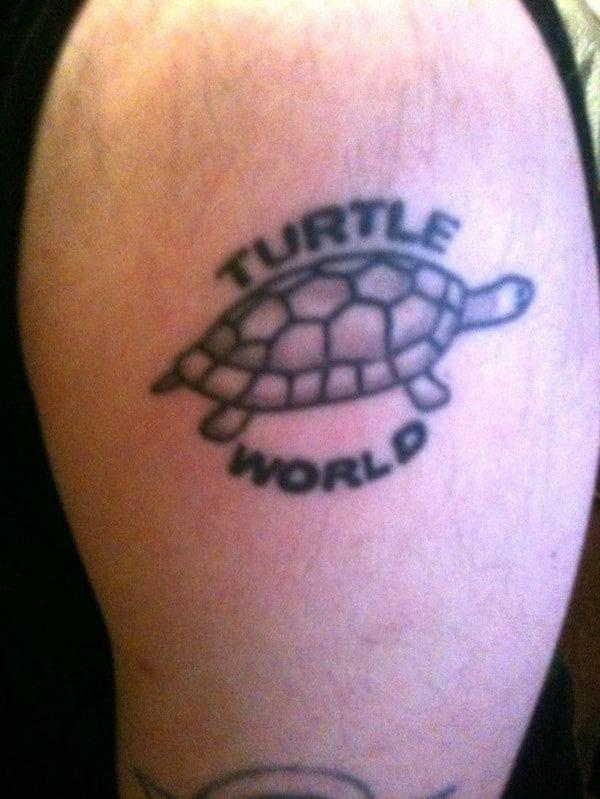 turtle-tattoos-16-635x846