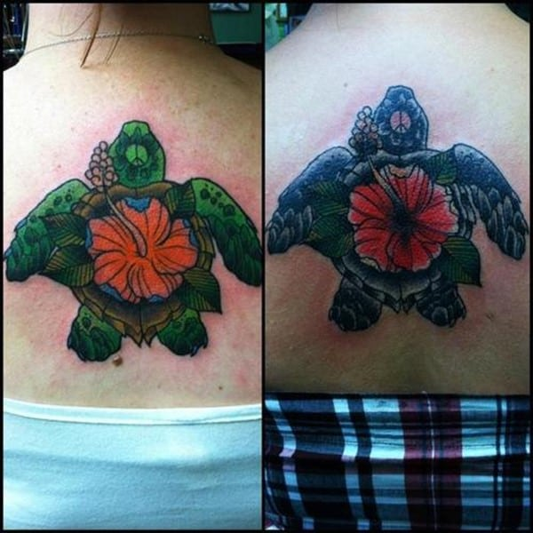 turtle-tattoos-18