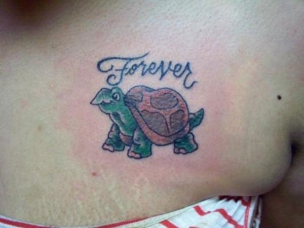 turtle-tattoos-19.jpg