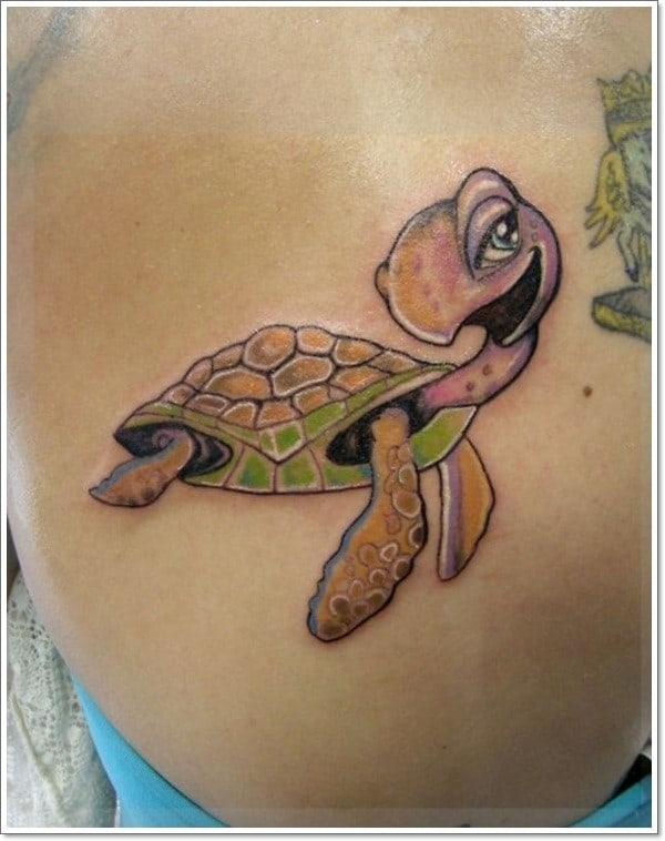 turtle-tattoos-5