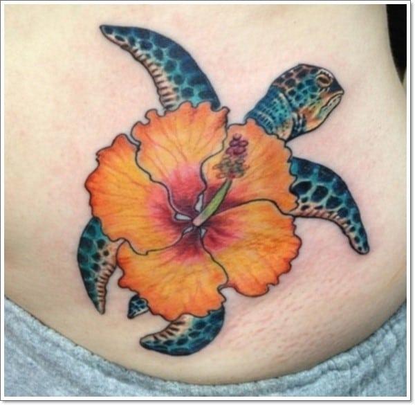turtle-tattoos-8