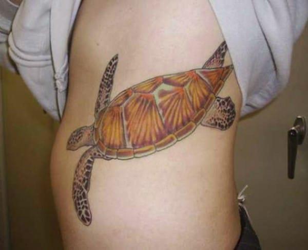 turtle-tattoos-91