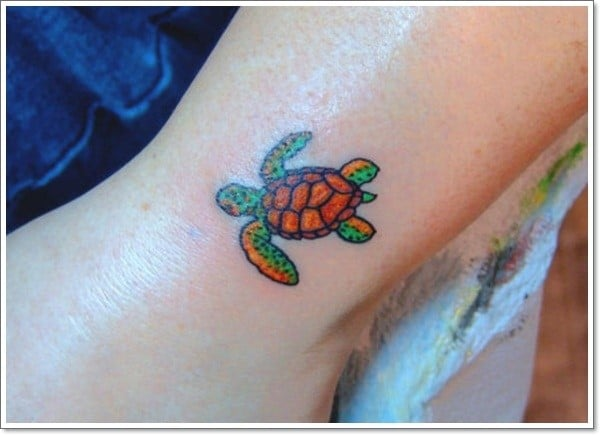 turtletattoo059