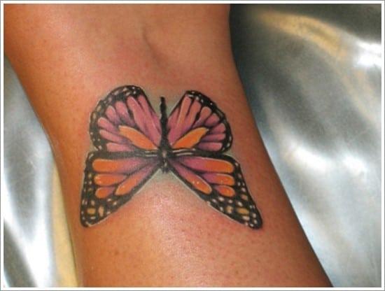 url-butterfly-4