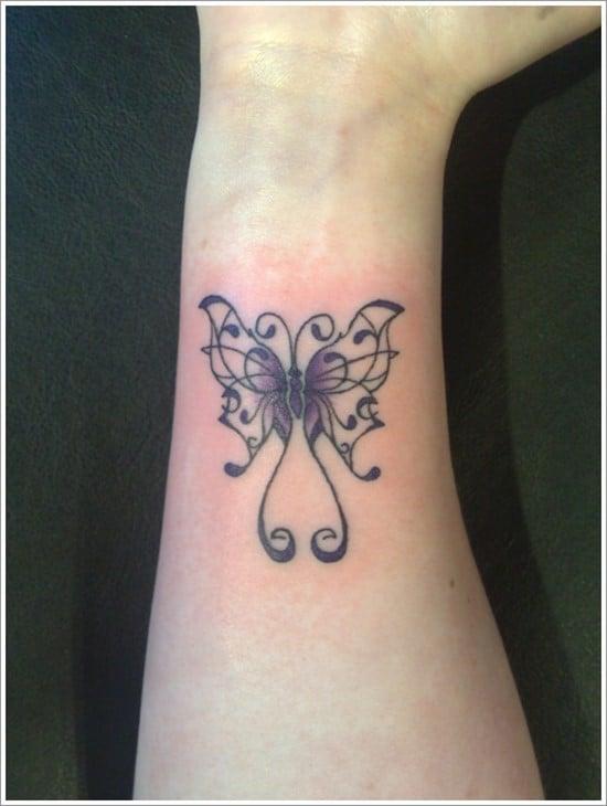 url-butterfly