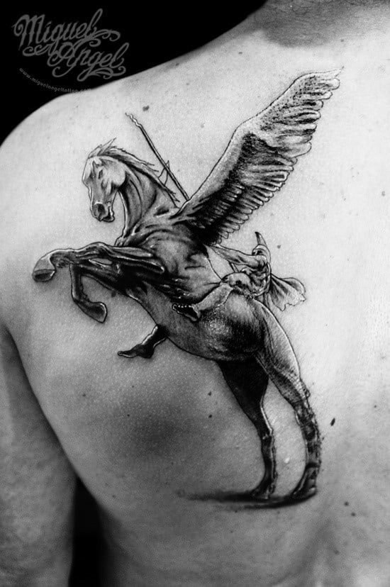 warriors-tattoo-10