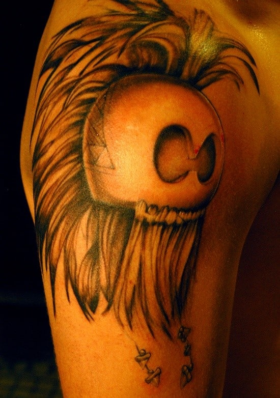 warriors-tattoo-11
