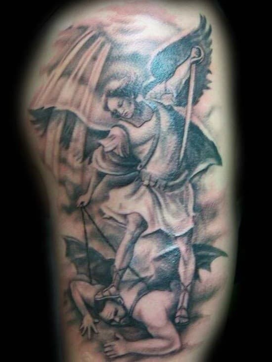 warriors-tattoo-20