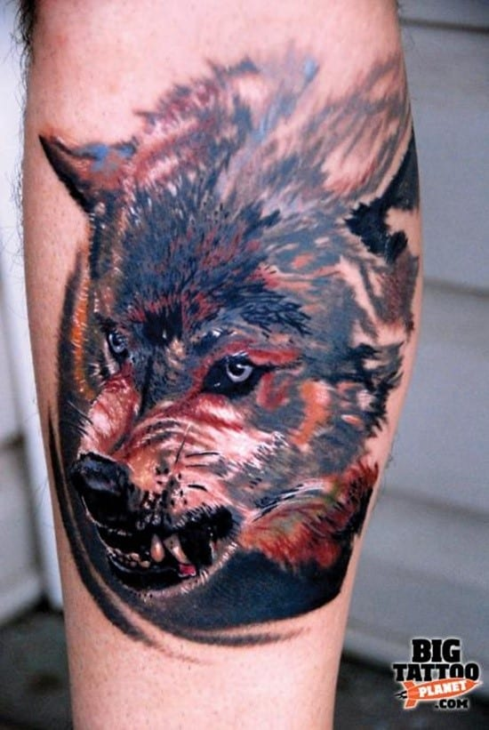 warriors-tattoo-24