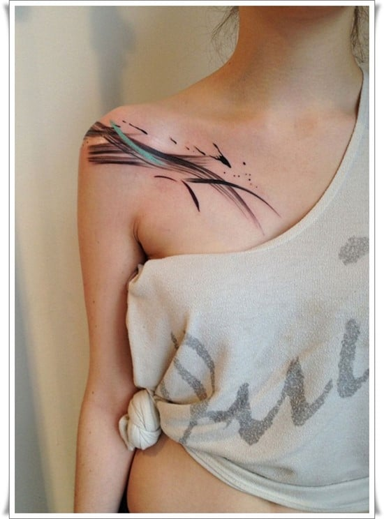 watercolor-tattoos-8