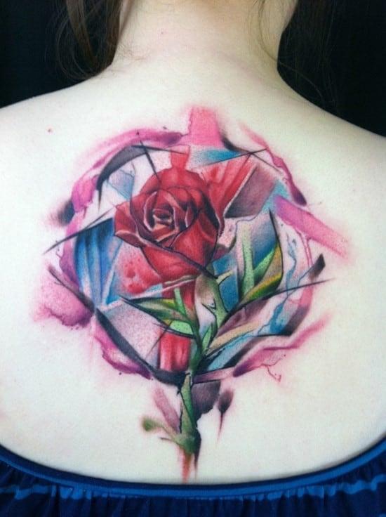 watercolor_tattoos_fabulousdesign_10