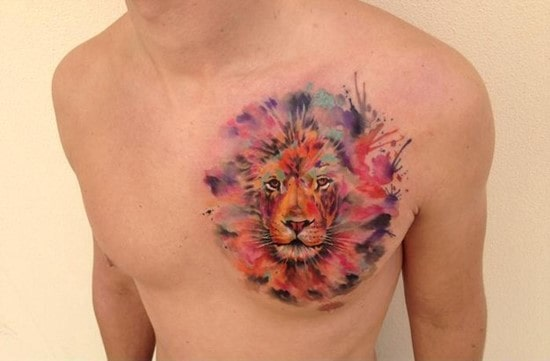 watercolor_tattoos_fabulousdesign_14