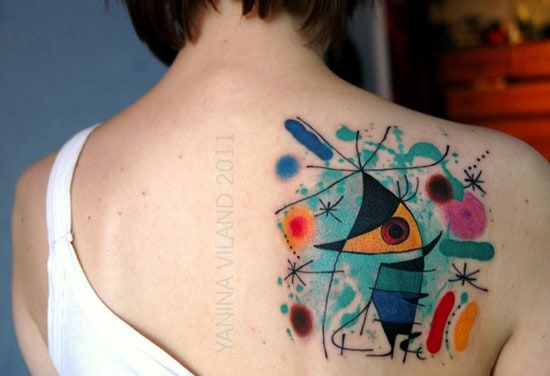 watercolor_tattoos_fabulousdesign_15