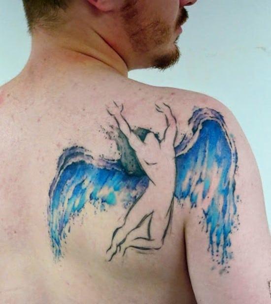 watercolor_tattoos_fabulousdesign_20