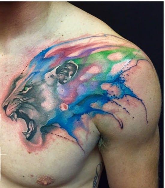 watercolor_tattoos_fabulousdesign_21