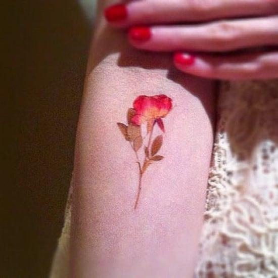 watercolor_tattoos_fabulousdesign_22