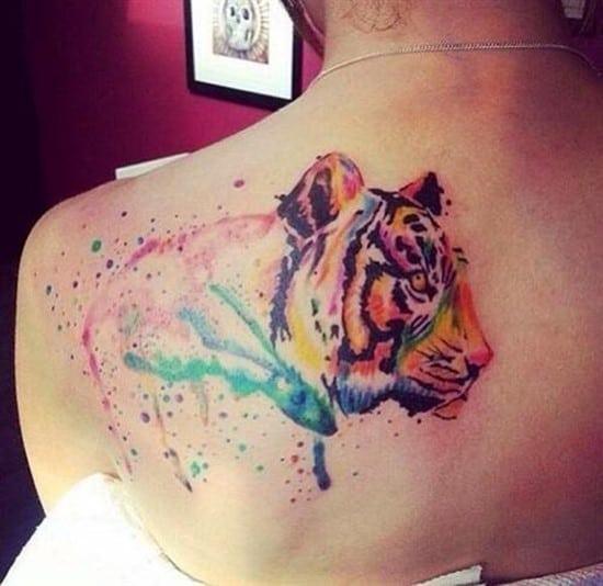 watercolor_tattoos_fabulousdesign_23