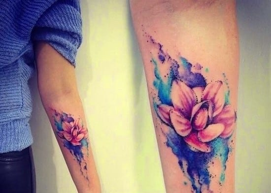 watercolor_tattoos_fabulousdesign_26