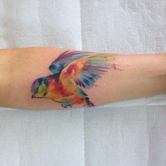 watercolor_tattoos_fabulousdesign_27