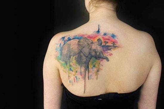 watercolor_tattoos_fabulousdesign_29