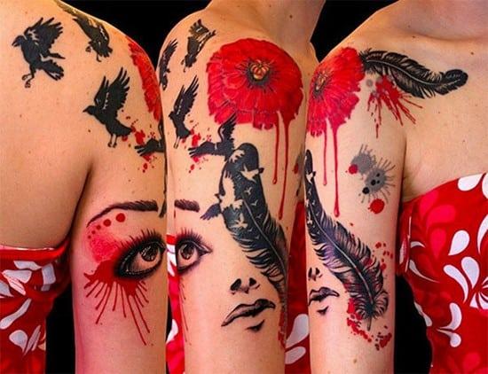 watercolor_tattoos_fabulousdesign_3