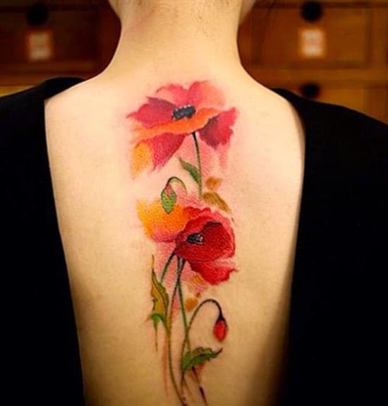 watercolor_tattoos_fabulousdesign_30