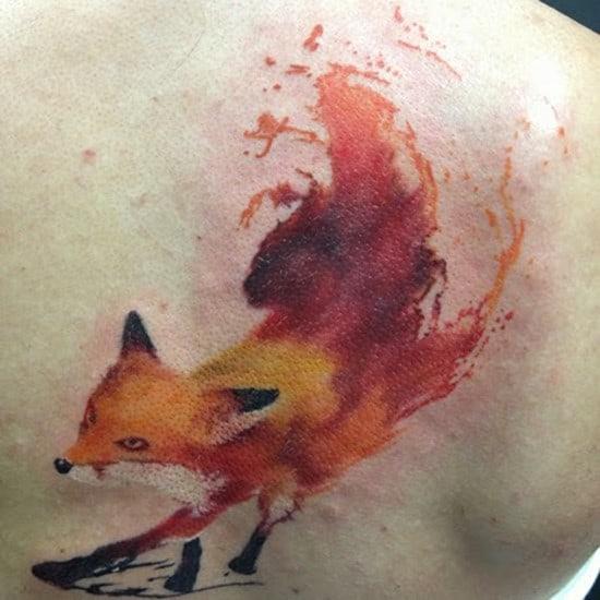 watercolor_tattoos_fabulousdesign_32