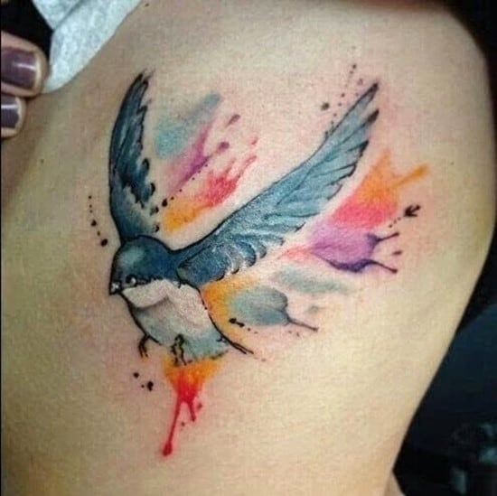 watercolor_tattoos_fabulousdesign_33