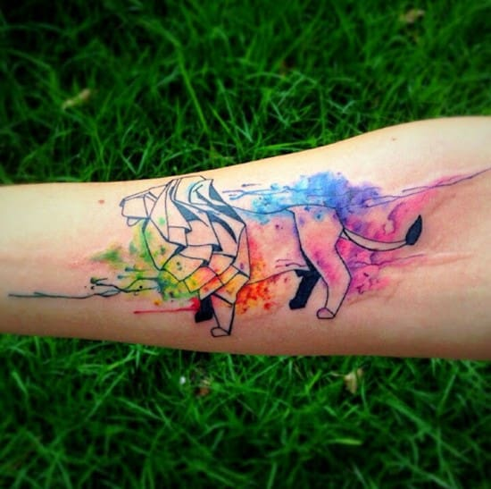 watercolor_tattoos_fabulousdesign_37