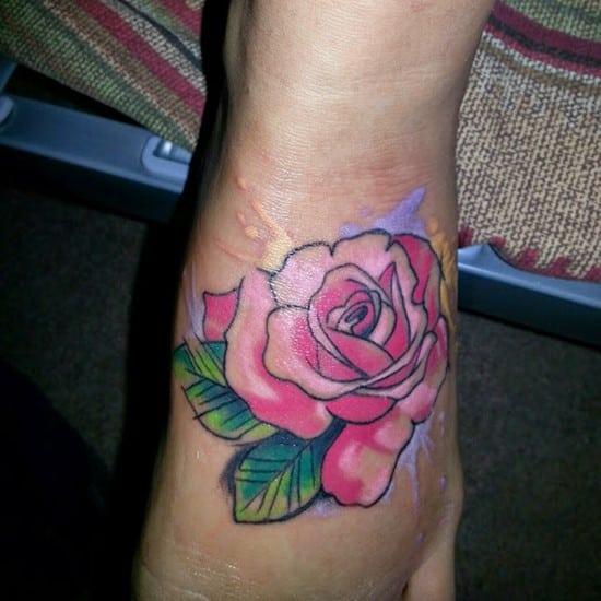 watercolor_tattoos_fabulousdesign_38